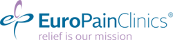 Euro Pain Clinics - Spinal Endoscopy